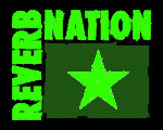 M.O.L.D. ReverbNation